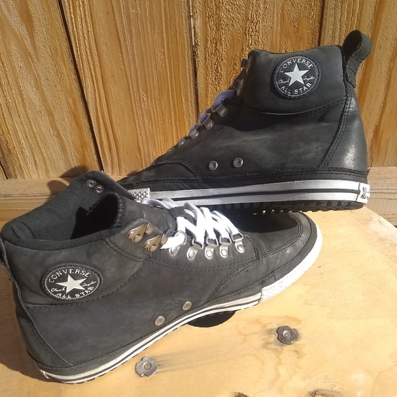 Converse Chuck Taylor All Star Sneakers Men's 10